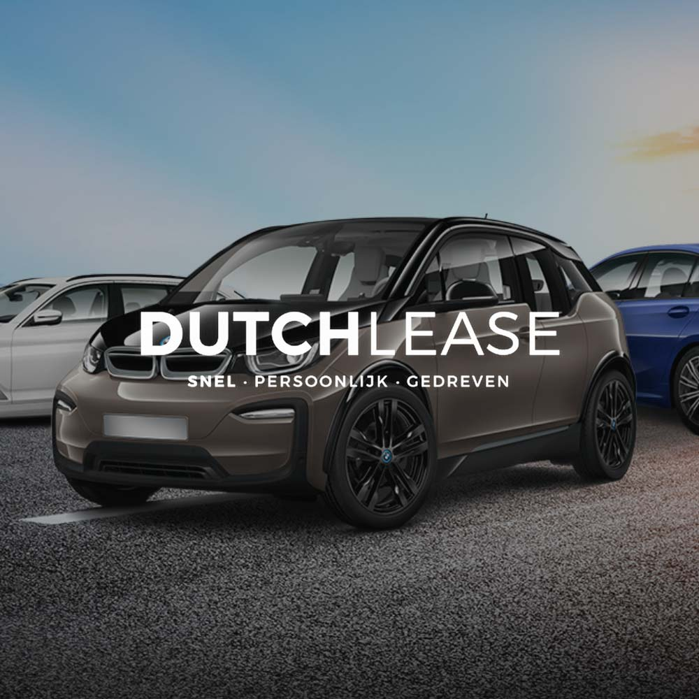 DutchLease Case